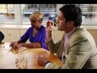Mary J. Blige on HSN: My Life - Entrepreneur