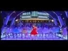 Disco Deewane Dance Studio