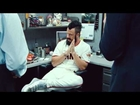 This Is SportsCenter: Brian Wilson - Fear the Beard