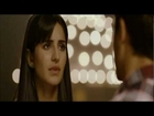 Isq Risk (Full Song) - Mere Brother Ki Dulhan (2011) HD 1080p Video - YouTube.mp4
