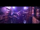 Machine Gun Kelly- Swing Life Away feat. Kellin Quinn (Official Music Video)