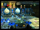 LEGO Batman 2: DC Superheroes Walkthrough: Part 6 - Chemical Crisis