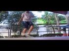 GuilhermeAndrade - @g_andradeofc ‹ Dance as if there be no tomorrow › [FreeStep] Mauá - SP