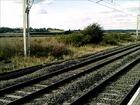 CHEDDINGTON : WEST COAST MAIN LINE RAIL MEET, Saturday 22nd September 2012