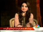 Kuch Tu Hai 15th December 2012 Jinnat aur Kaala Jaadu on CNBC Pakistan