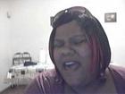 Samita Singing