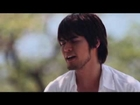 Mark Alain - Maghihintay (Draft) Official Video Link: http://www.youtube.com/watch?v=8YLCokJiTsA