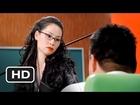 Charlie's Angels (3/8) Movie CLIP - Stimulating Innovation (2000) HD