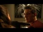FADING GIGOLO Trailer | Festival 2013