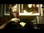 Let's Play Deus Ex Human Revolution #015-Wer ist Tong wirklich? [BLIND] [DEUTSCH] [HD]