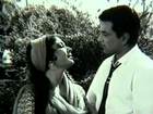 Humsafar mere humsafar Mukesh Lata Mangeshkar Film Purnima Music Kalyanji Anandji.