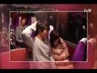Love triangle Jonghoon-Yewon-Minhyuk