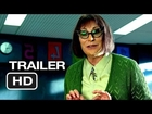 Horrid Henry: The Movie TRAILER 1 (2013) - Anjelica Huston Movie HD