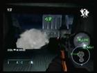 GoldenEye: RWC War II: Game 5 - WA2K/P99/Distraction/SL/SS/Laser.