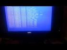 Xbox360 JTAG RRoD issues