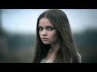 Chris Carrier - Love Bug (Kate Simko Remix)