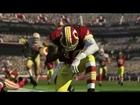 Madden 25 Trailer - E3 2013 EA Conference