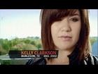 American Idol Season 10 - 30 Sec. Promo