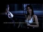 Jessica Chobot In Mass Effect 3! [Slight Spoilers]