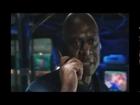 Watch Last Resort Trailer - A New TV Show 2012