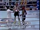 hwa-byung ! 1988 Seoul Olympic Boxing brawl! anger syndrome