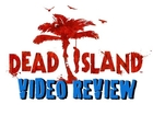 Dead Island Review - Billy Shibley