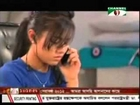 BOEING 757 # EPS 12 PART 03 # COMEDY BANGLA DARABAHIK NATOK