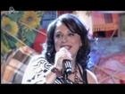 Al Tsantiri News » [ 12 of 16 ] TELEYTAIO EPISODIO ( 30/06/2010 ) LAZOPOULOS