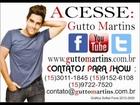 Gutto Martins - 1.100 [MIL E CEM ]