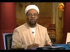 Islam The Untold History -- 10 of 13 Stories of World History - By Dr. Abdullah Hakim Quick