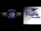 VenNe ft Young Di - MC Team (Bolja verzija)