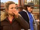 McLeodovy dcery-1x07---Radost a pýcha CZ