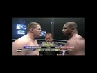 Alistair Overeem - Knockouts  [HD] NEW 2011 Highlight