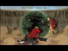 Naruto Vs. Pain AMV (First AMV)