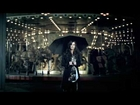 Demi Lovato - Don't Forget - Official Video (HQ)