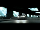 2013 Hyundai Elantra GT Commercial