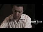 Piano Portrait: Evgeny Kissin