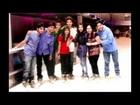 Farewell (2012-2013) BBPS Brij Vihar