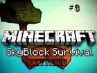 SkyBlock ep03//s01 /w GoForGamming HD ----[HD]----