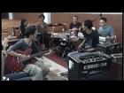 Hai Mari Berhimpun (Demo) - Natal GKI Cimahi 2012