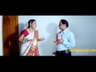 Brahmanandam and Kovai Sarala First Night Comedy Scene from A aa ee uu telugu movie