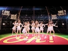 [COLLABORATION] SNSD - Oh! Japan Ver