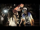 Mc Lello - Vem Bandida (( Video Clipe Oficial )) ' Música Nova 2013 '