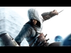 VOICEOVER: Assasins Creed Brotherhood Trailer