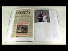 VARIETY Editor-in-Chief Tim Gray on the history of VARIETY Magazine