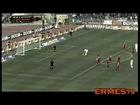 Lazio Roma 1-2 - Clip by ErmeS79