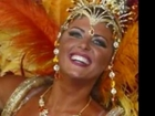 Carnaval do Brazil by Fiesta en las Cuerdas