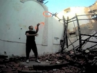DADAOLTA Chapter 11/18 - rings juggling film - Riky - MA™