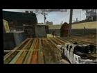 Combat Arms EU [GRU-RUSSIA vs xXTurner]