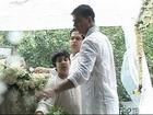 Akshay Kumar's son Aarav to light Rajesh Khanna's funeral pyre.